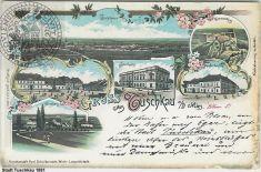 Pohlednice zroku 1881