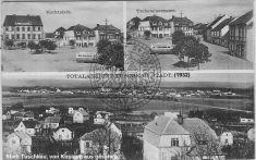 rok 1932