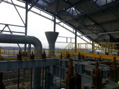 25.2.2015 - Výstavba ZEVO