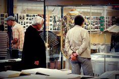 28.6.2015 - Velká výstava historie #1